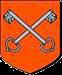 Mairie de Miniac-Morvan