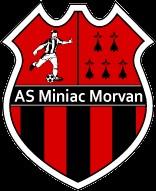 Football - ASMM