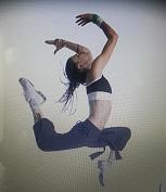 Miniac Dance