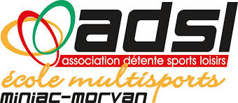 ADSL - Association Détente Sports Loisirs