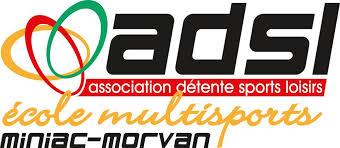 ADSL - Association Détente Sports Loisirs