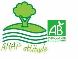 AMAP - Association pour le Maintien d'une Agriculture Paysanne