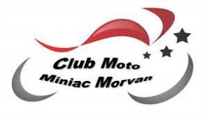 Club Moto Miniac-Morvan