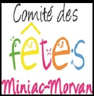 CDF - Comité Des Fêtes